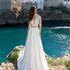 """Свадебное платье напрокат ALIZA свадебное платье """"Banny"""" - фото 1"""