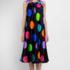 Платье женское Pintel™ Платье Weaghan - фото 2