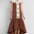 Платье женское Pintel™ Платье Dorcée - фото 5