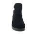 Обувь женская BASCONI Ботинки женские HZ1201-2-600 - фото 2