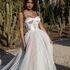 Свадебное платье напрокат Rara Avis Свадебное платье Wild Soul Aviv - фото 2