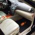 Прокат авто Toyota Camry 2011г - фото 3