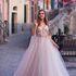 Свадебное платье напрокат Ange Etoiles Свадебное платье Ali Damore Petunia - фото 2