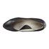 Обувь женская ECCO Туфли женские SCULPTURED 75 242603/01001 - фото 6