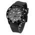 Часы Луч Мужские часы «Submariner» 740267589 - фото 2
