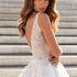 """Свадебное платье напрокат ALIZA свадебное платье """"Esmeraldyny"""" - фото 5"""
