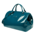 Магазин сумок Lipault Сумка дорожная P57*20 013 - фото 2