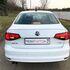 Прокат авто Volkswagen Jetta 2017 - фото 4