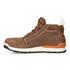 Обувь мужская ECCO Ботинки OREGON 826014/50652 - фото 2