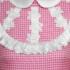 Платье женское Pintel™ Платье Brooké - фото 5