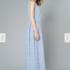 Платье женское Elema Платье женское 5К-76771-1 - фото 3