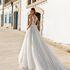 Свадебный салон Aivi Свадебное платье Kelly (Love Repablic) - фото 3