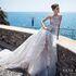 Свадебное платье напрокат Ange Etoiles Свадебное платье Ali Damore Beylia - фото 3