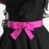 Платье женское Pintel™ Платье Thierrytta - фото 4