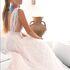 Свадебный салон Rafineza Свадебное платье Sandra Santorini - фото 2