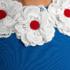 Платье женское Pintel™ Платье Nogane - фото 4