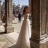 """Свадебный салон ALIZA свадебное платье  """"Luchye"""" - фото 4"""
