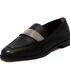 Обувь женская BASCONI Полуботинки женские J667S-68-3 - фото 3
