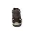 Обувь мужская ECCO Кроссовки высокие BIOM VENTURE 820734/51707 - фото 5