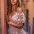 Свадебное платье напрокат Ange Etoiles Свадебное платье Ali Damore  Tania - фото 2