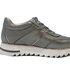 Обувь женская BASCONI Кроссовки женские H1703B-52-5 - фото 3