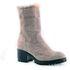 Обувь женская Fruit Ботинки женские 4787 - фото 3
