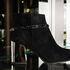 Обувь женская La Repo Ботинки женские 5016 - фото 1