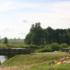Туристическое агентство Топ-тур Отдых в Беларуси, санаторий «Имени Орловского» - фото 3