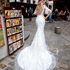 Свадебный салон Bonjour Galerie Свадебное платье LIDIA из коллекции BON VOYAGE - фото 2