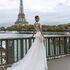 """Свадебное платье напрокат ALIZA свадебное платье """"Brigity"""" - фото 3"""