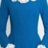 Платье женское Pintel™ Платье Nogane - фото 3