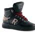 Обувь мужская Richmond Ботинки мужские 8125 - фото 1