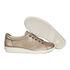 Обувь женская ECCO Кеды SOFT 2.0 206503/01375 - фото 8