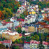 Туристическое агентство Сэвэн Трэвел Экскурсионный автобусный комфорт-тур в Чехию, Баварию и Австрию на 6 дней - фото 7