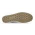Обувь женская ECCO Кеды SOFT 7 430003/01038 - фото 7