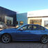 Прокат авто BMW BMW 320 M performance - фото 4