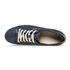 Обувь женская ECCO Кеды SOFT 7 430003/01038 - фото 6