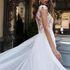 Свадебный салон Aivi Свадебное платье Bengamin (Love Repablic) - фото 2