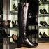 Обувь женская Fabio Di Luna Сапоги женские 6004 - фото 1