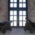 Организация экскурсии Виаполь Экскурсия «Белая Русь: Замки (Мир) 3 дня» - фото 3