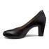 Обувь женская ECCO Туфли женские SCULPTURED 75 242603/01001 - фото 2