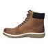 Обувь мужская ECCO Ботинки высокие WHISTLER 833614/59236 - фото 2
