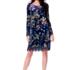 Платье женское Potis & Verso Платье Reus - фото 1
