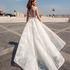 Свадебный салон Aivi Свадебное платье Roosmarijn (My Angel) - фото 3