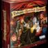 Магазин настольных игр Hobby World Настольная игра «Таверна «Красный Дракон» - фото 1