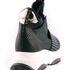 Обувь женская Tuchino Ботинки женские 180-8650 - фото 2