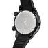 Часы Луч Мужские часы «Submariner» 740267589 - фото 3