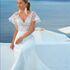 Свадебное платье напрокат Rafineza Свадебное платье Marianna напрокат - фото 1