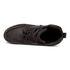 Обувь мужская ECCO Ботинки высокие TRACK 25 831704/51052 - фото 6
