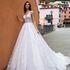 """Свадебный салон ALIZA свадебное платье """"Isadorrye"""" - фото 1"""